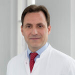 PD Dr. med. Ralf Joukhadar
