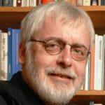 Dr. Roland Flade