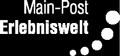 Main-Post-Erlebniswelt Logo